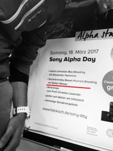 stefan walser sony alpha days